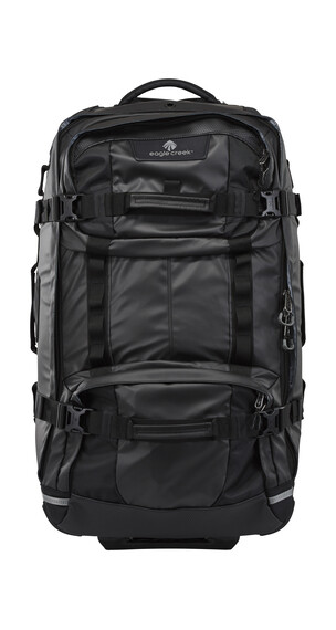 Eagle Creek ORV Trunk 30 - Equipaje - negro